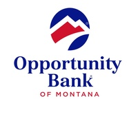 Opportunity Bank of Montana - N 27th St