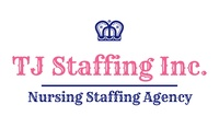 TJ Staffing Inc