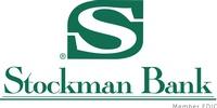 Stockman Bank, Grand
