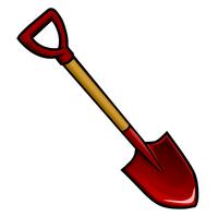 Dean Toop Excavating Ltd.