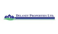 Delaney Properties Ltd.