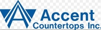 Accent Counter Tops Inc