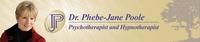 Dr. Phebe-Jane Poole