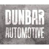 Dunbar Automotive