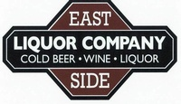 EastSide Liquor Company