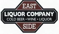 EastSide Liquor Company