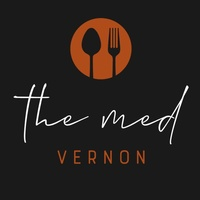 The Med Restaurant