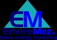 EnviroMez Services