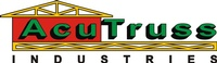 AcuTruss Industries Ltd.