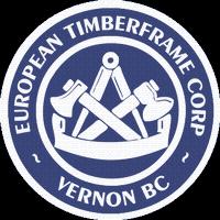 European Timberframe Corporation