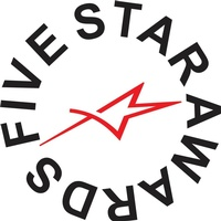 Five Star Awards Ltd.