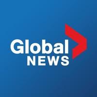 Global Okanagan –  Corus Television Ltd Partnership