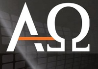 Alpha Omega Security Ltd.