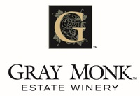 Gray Monk Cellars Ltd.