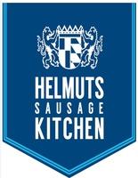 Vernon Sausage / Helmut's Sausage Kitchen