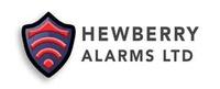 Hewberry Alarms Ltd