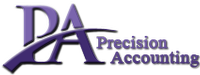 Precision Accounting Inc.