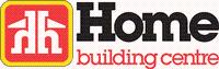 Home Building Centre - Vernon