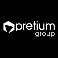 Pretium Group