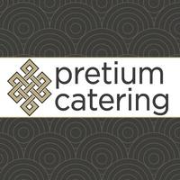 Pretium Catering