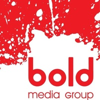 Bold Media Group