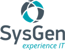 SysGen Solutions Group