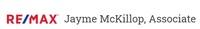 Jayme McKillop Co.