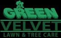 Green Velvet Lawn & Tree Care