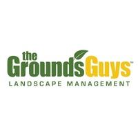 Grounds Guys Landscape Management