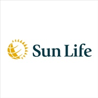 Randy Wilson Sun LIfe Financial