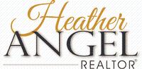 Heather Angel - Royal LePage