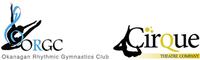 Okanagan Rhythmic Gymnastics Club