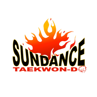 Sundance Martial Arts Ltd.