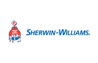 Sherwin - Williams