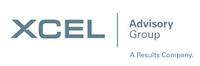 XCel Advisory Group Inc.