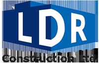 LDR Construction
