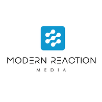 Modern Reaction Media