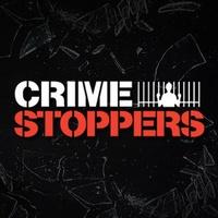Vernon North Okanagan Shuswap Crime Stoppers