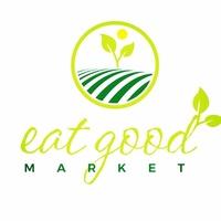 Eat Good Market