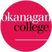 Okanagan College School of Business