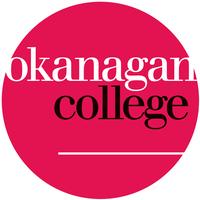 Okanagan College School of Business