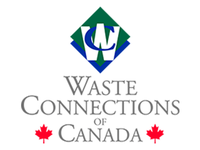 Waste Connections of Canada Inc.