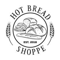 Hot Bread Shoppe