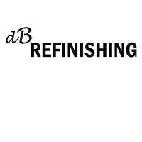 deBoersap Refinishing