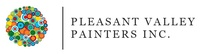 Pleasant Valley Painters INC.