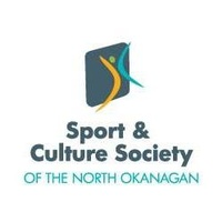 Sport and Culture Society of the North Okanagan