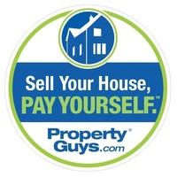PropertyGuys.com Okanagan