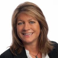 Caroline Radics Financial Advisor