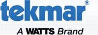 Tekmar Control Systems, a Watts Brand