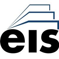 E.I.S. (Exhibit Installation Service) Inc.